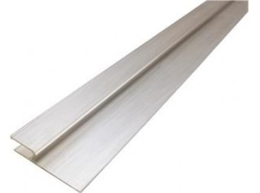 "Cortador 4' X 4 1/2"" Magnesium (Featheredge)"