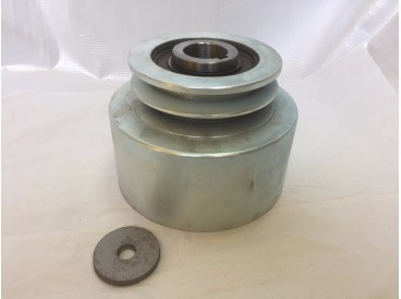 CLUTCH CENTRIFUGAL C30 RC-EM14351 TRUCK PARTS